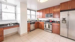 2 bedroom apartments for rent in brooklyn no broker fee terrific 2 bedroom apartments for rent in brooklyn no broker fee