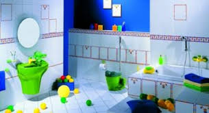 Kids Bathroom Collections Kids Room Duckness U2013 Best Home Interior And Decoration Ideas