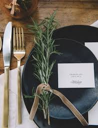 Casual Table Setting Best 25 Dinner Party Table Ideas On Pinterest Dinner Party