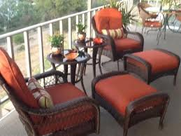 peachy better homes and gardens outdoor furniture replacement