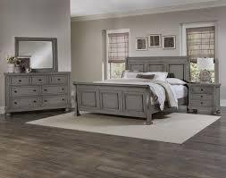 reflections premium 5 piece queen bedroom set u2013 homeplex furniture