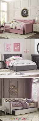 discount bedroom furniture bedroom ideas pink bedroom furniture luxury bedroom ideas