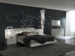 chambre papier peint decoration chambre en papier peint visuel 5