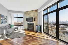 Home Design 1300 Palisades Center Drive by 700 1st St 17pp Hoboken Nj 07030 Mls 170021156 Coldwell Banker