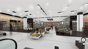 3d interior renderings bangalore aksasol