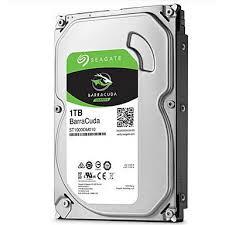 disque dur de bureau seagate disque dur de bureau 1 to barracuda de 5566179 2018 à 56 99