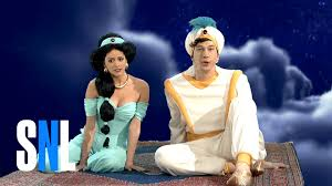 aladdin jasmine u0027s u0027whole u0027 flight isn u0027t magical