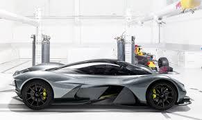 fourtitude com revolutionary am rb 001 hypercar unveiled the