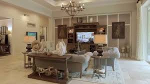 emerald homes houston floor plans house list disign