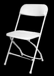 rental folding chairs chair rental chicago il