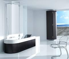 High End Bathroom Showers Shower High End Bathroom Plumbing Fixtures Showers Luxury Shower
