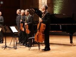 orchestre chambre toulouse toulouse orchestre de chambre de toulouse thierry huillet 22