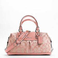light pink coach wallet coach handbags outlet 2014 collection for girls