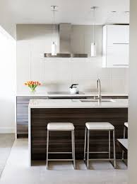 modern kitchen design modern kitchen design ideas remodel pictures
