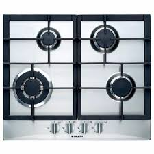 Prestige Cooktop 4 Burner Cooktops U2013 Prestige Appliances