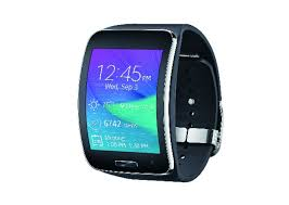 smart watches android ux ubiquity android wear smart devpost