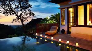chambre d hote bali notre sélection d hôtels et maisons d hôtes bali indonésie circuits