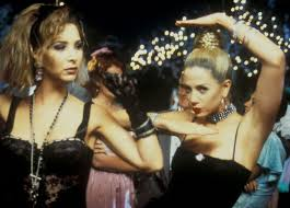 best 25 romy and michelle ideas on pinterest romy and michele