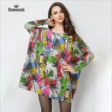 popular unif clothing buy cheap unif clothing lots from china unif