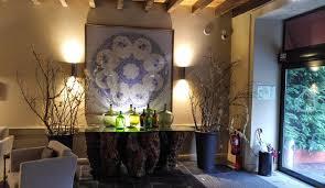 madeira design hotel hotel castanheiro funchal madeira portugal picture of