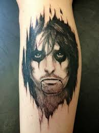 93 best tattoos images on pinterest art projects beautiful and