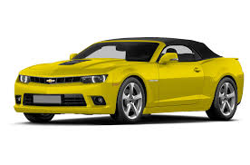 how much is a 2014 chevy camaro 2014 chevrolet camaro price photos reviews features