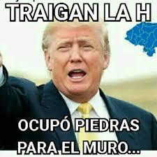 Memes De - los memes de la penosa derrota de honduras ante panam磧 diario la