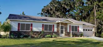 Neoclassical Homes Citrus County Showcase Of Homes For 2018 Model Homes For Sale In