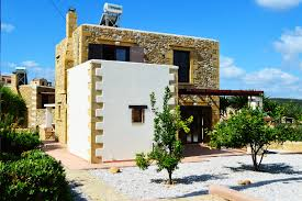 crete chania new resale property estate agent sales greece greek