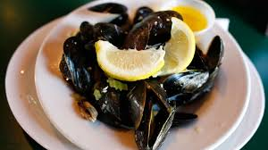 Best Buffet In Pittsburgh by Best Mussels In Pittsburgh Cbs Pittsburgh