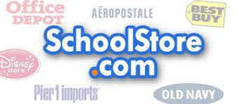 theresa school overview