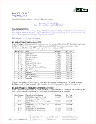 Free Contractor Estimate Template free contractor bid proposal forms bidproposalformcom lawn care