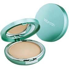 Daftar Paket Make Up Wardah daftar harga makeup wardah murah terbaru mei 2018 indonesia
