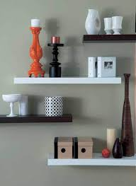 diy floating shelf plans download woodworking plans flag display