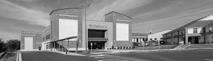 Triad Flag Football Triad Baptist Church U003e Upward Sports