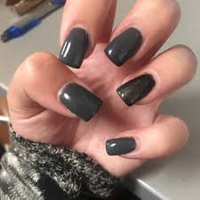 classy nails 138 photos u0026 42 reviews nail salons 711 stony