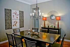 Asian Dining Room Furniture Dining Room Asian Dining Room Las Vegas By