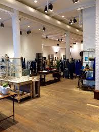 eskandar new york new york city new york super luxe store for