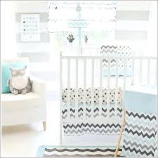 Cheap Nursery Furniture Sets Uk Baby Cribs Sets For Sale Baby Nursery Furniture Sets Uk Mylions