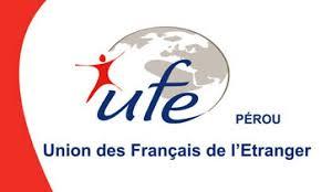 chambre de commerce française à l étranger infos utiles archives ufe pérou