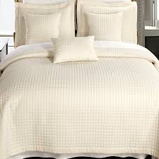 Bunk Bed Coverlets Bed Coverlet Buy Coverlets From Bath Beyond 9 Mattress Whole