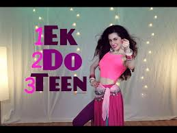 download mp3 exid i feel good download elif khan mp3 songs getaway dogs band