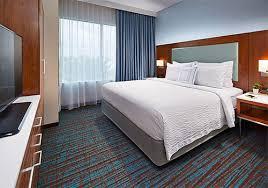 Comfort Inn Near Disneyland Springhill Suites Anaheim Best Hotels Near Disneyland Marriott
