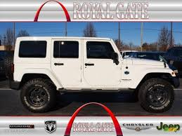 matte white jeep 2 door cingular ring tones gqo jeep wrangler white 2014 4 door images