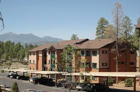 carlsbad firm buys flagstaff apartments for 58 7 million san