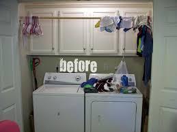 Utility Room Organization Laundry Room Organization Home Depot Design And Ideas