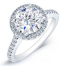 inexpensive engagement rings shop the inexpensive engagement ring beverly