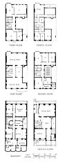 buildings of the domestic revival and later british history online