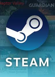 cheap steam gift cards gametame earn free cs go pubg skins