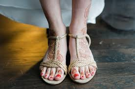 wedding shoes india indian wedding shoes wedding shoes wedding ideas and inspirations
